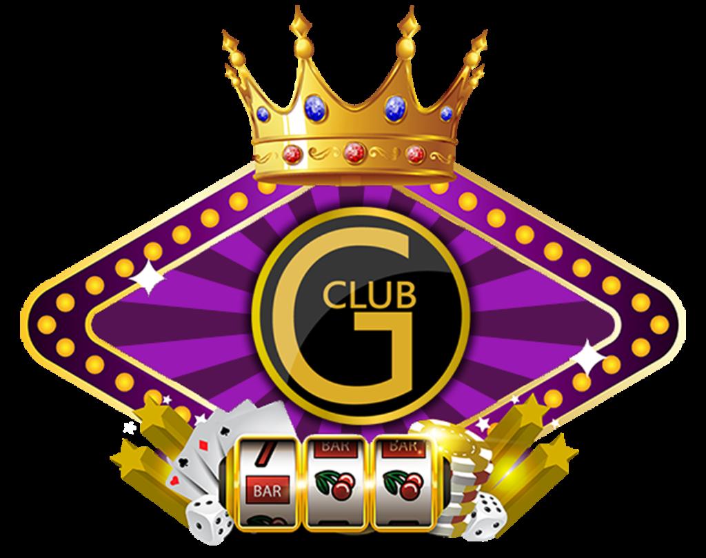 gclub-slot-slot918xo